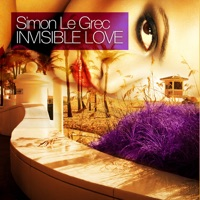 LE GREC, Simon - Got to Be Love