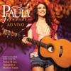 Paula Fernandes - Pra Você Capa do ?lbum