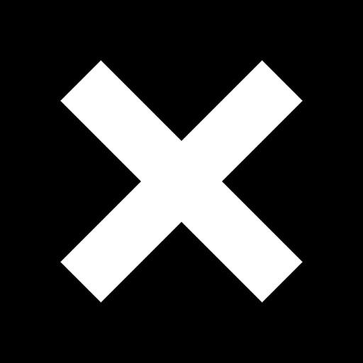 Intro - The xx