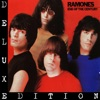 End of the Century (Deluxe Edition), Ramones