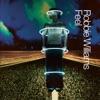 Feel - EP, Robbie Williams