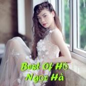 Best of Ho Ngoc Ha
