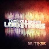 Loud Strings - Tomsize & Simeon