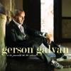 A la Puerta de tu Amor, Gerson Galván
