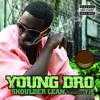 Shoulder Lean - EP (feat. T.I.), Young Dro