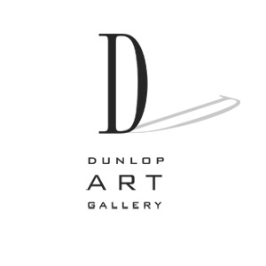 Dunlop Art Gallery Podcasts