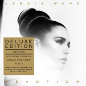 Devotion (Deluxe Edition)