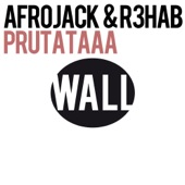Prutataaa (Original Mix) - Single