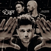 The Script - Hall of Fame (feat. will.i.am) artwork