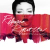 Right Now (Remixes) [feat. David Guetta], Rihanna