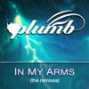 Plumb - In My Arms  Bimbo Jones Radio Edit