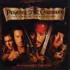 パイレーツ・オブ・カリビアン/呪われた海賊たち (オリジナル・サウンドトラック)