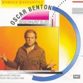 Bensonhurst Blues - Oscar Benton