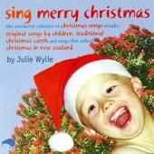 Sing Merry Christmas