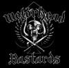 Bastards, Motörhead