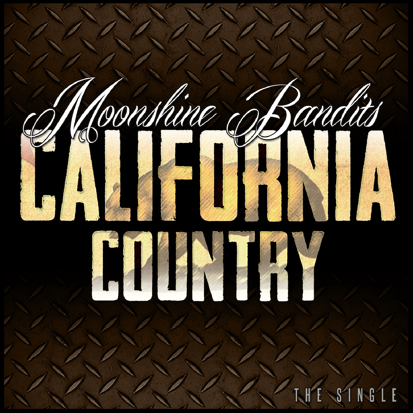 Download Free Moonshine Bandits Mp3 Downloads