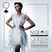 Queen of Clubs Trilogy (Diamond Edition)