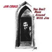 Jim Croce - Time In a Bottle  arte