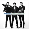 Chimie Intre Noi - Single, Akcent