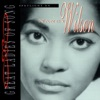 At Long Last Love (Digitally Remastered 93)  - Nancy Wilson