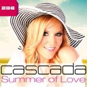 Summer of Love (Remixes) - EP cover art