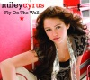 Fly On the Wall (2 Track Single) - Single, Miley Cyrus