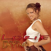 Sur un air latino - EP
