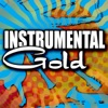 Instrumental Gold (Re-Recorded Versions)