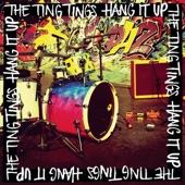 Hang It Up - Single