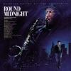 Round Midnight (Original Motion Picture Soundtrack) ジャケット写真