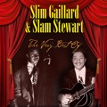 Slam Stewart C. Jam Blues