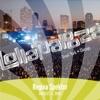 Live At Lollapalooza 2007: Regina Spektor - EP, Regina Spektor