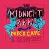 Midnight Man - EP, Nick Cave & The Bad Seeds