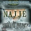Najje - Aint No Conversation  feat. .B. Ice Col