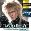 Underground (Remixes) - EP, David Bowie