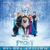 Frost (Svenskt Original Soundtrack) [Deluxe Edition]