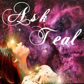 Ask Teal