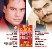 Juan Gabriel - Se Me Olvidó Otra Vez ilustración
