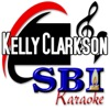 Clarkson Kelly