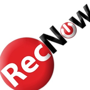 RecNow