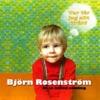 Rosenstrom Bjorn