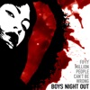 Fifty Million People Can't Be Wrong - EP, Boys Night Out
