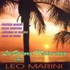 La Sonora Matancera Con Leo Marini (feat. Leo Marini), La Sonora Matancera