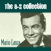 The A-Z Collection: Mario Lanza