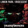 Iridescent (from Transformers 3: Dark of the Moon) - Single, LINKIN PARK
