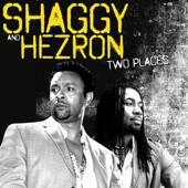 Two Places - Single