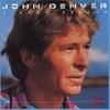 Higher Ground, John Denver