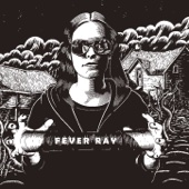 Fever Ray cover art
