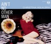 Ain't No Other Man - Single, Christina Aguilera