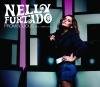 Promiscuous (International Version) - Single, Nelly Furtado